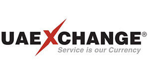 UAE Exchange Centre