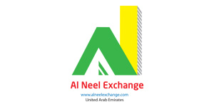 Al Neel Exchange