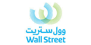 Wall Street Exchange Centre