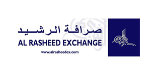 Al Rasheed Exchange