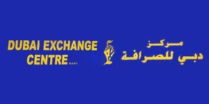Dubai Exchange Centre