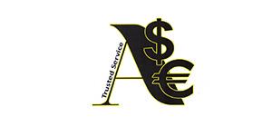 Al Shorafa Exchange