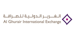 Al Ghurair International Exchange