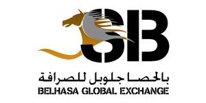 Belhasa Global Exchange