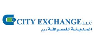 City Exchange
