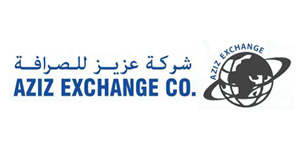 Aziz Exchange Co LLC