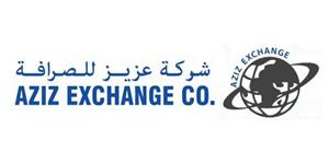 Aziz Exchange Co LLC