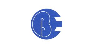 Bin Belaila Exchange