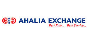 Al Ahalia Money Exchange