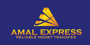 Al Amal Express Exchange