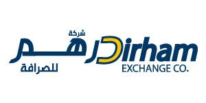 Dirham Exchange