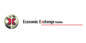 Economic Exchange Centre