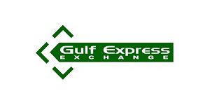 Gulf Express Exchange