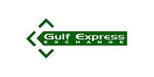 Gulf Express Exchange