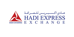 Hadi Express Exchange