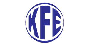 Khalil Al Fardan Exchange