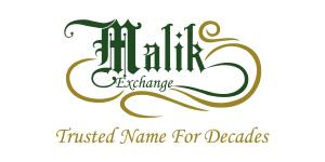 Malik Exchange