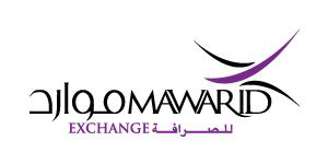Mawarid Exchange