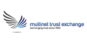 Multinet Trust Exchange