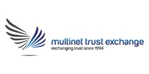 Multinet Trust Exchange
