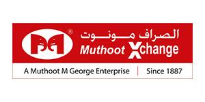 Muthoot Exchange