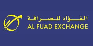 Al Fuad Exchage