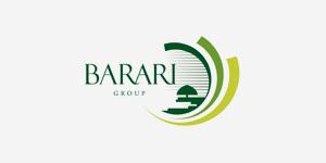 Nasim Al Barari Exchange