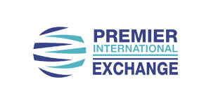 Premier International Exchange