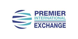 Premier International Exchange