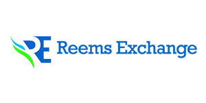 Reems Exchange