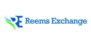 Reems Exchange