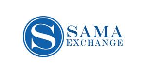 Sama Exchange