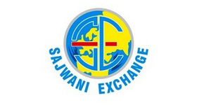 Sajwani Exchange