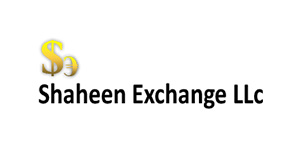 Shaheen Exchange