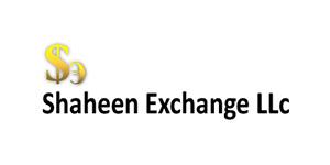 Shaheen Exchange