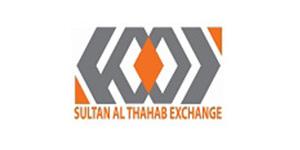 Sultan Al Thahab Exchange