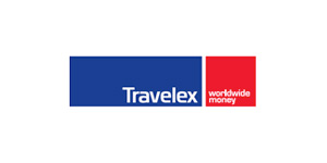 Travelex Exchange