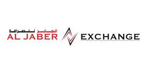 Al Jaber Exchange
