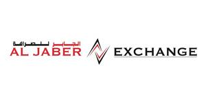 Al Jaber Exchange