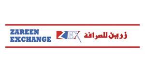 Zareen Exchange
