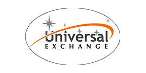 Universal Exchange Center