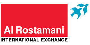 Al Rostamani International Exchange