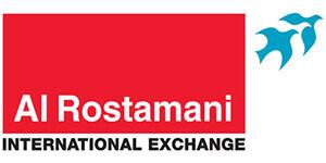 Al Rostamani International Exchange