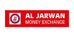 Al Jarwan Exchange