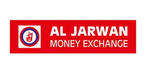 Al Jarwan Exchange