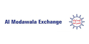 Al Modawala Exchange