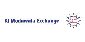Al Modawala Exchange