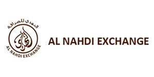 Al Nahdi Exchange