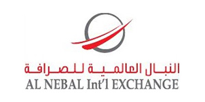Al Nebal International Exchange