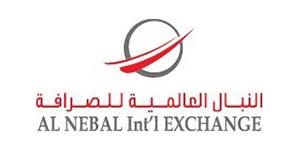 Al Nebal International Exchange